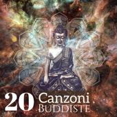 20 Canzoni Buddiste - Sottofondo Musicale con Campane Tibetane per Liberare i Chakra