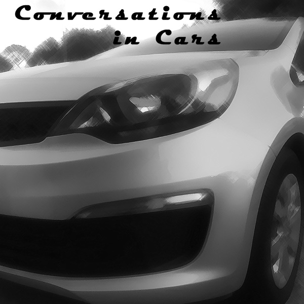 Conversations in Cars