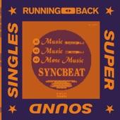 Syncbeat - Music (Boris Dlugosch Remix)