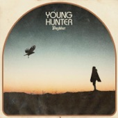 Young Hunter - Hunger