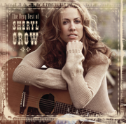 Strong Enough - Sheryl Crow - Sheryl Crow