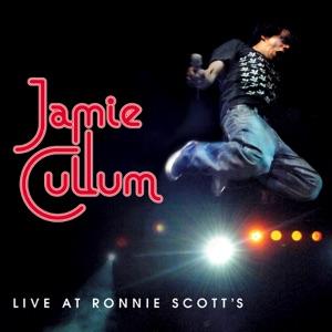 Jamie Cullum - Photograph (Live)