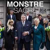 Télécharger Monstre sacré (VOST) Episode 4