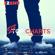 ZZanu & 2blacksuns - 27 Top Charts 2017 - 2018 : Great Music (Dusk Till Dawn, New Rules... All Hits)