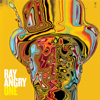 Ray Angry - One  artwork