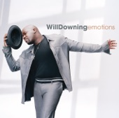 Will Downing - Falling in Love