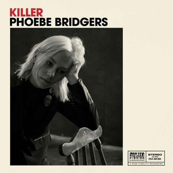 Killer - Single