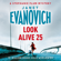 Janet Evanovich - Look Alive Twenty-Five: Stephanie Plum, Book 25 (Unabridged)