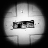 Doorman - slowthai & Mura Masa