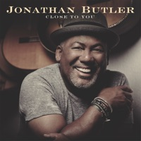 Jonathan Butler - What the World Needs Now Is Love