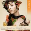 Diego Fasolis, Duilio Galfetti & I Barocchisti - Concerto Per Violino, RV 333 in Sol Minore Per Violine e Archi: II. - artwork