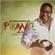 Pikante Vol. 6 - DJ Dias Rodrigues