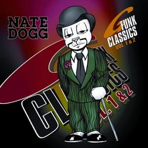 G Funk Classics, Vol. 1 & 2