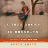 Betty Smith - A Tree Grows in Brooklyn  artwork