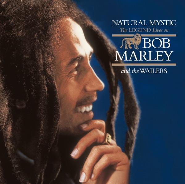 Natural Mystic: The Legend Lives On