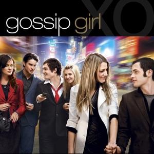 Gossip Girl, Saison 1 (VOST) - Episode 10
