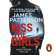 James Patterson - Kiss the Girls: Alex Cross, Book 2  (Unabridged)