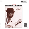 Lightnin' (Remastered) - Lightnin' Hopkins