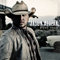 Jason Aldean - Feel That Again