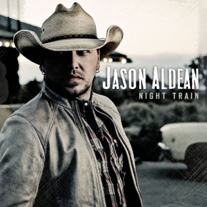 Jason Aldean - Water Tower