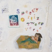 Speedy Ortiz - Sport Death