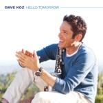 Dave Koz - Start All Over Again (feat. Dana Glover)