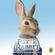 Frederick Warne - Peter Rabbit: Based on the Major New Movie