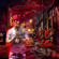 Do Better (feat. Tony B & Anna G) - Kodak Wyte