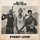STREET LIVIN' - Single