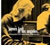 James Last In Los Angeles, James Last