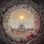 Metalachi - Santeria