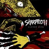 Sharptooth - Give 'Em Hell Kid