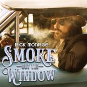 Smoke out the Window