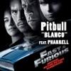 Blanco (feat. Pharrell) - Single, Pitbull