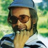 Elton John - Dan Dare (Pilot of the Future)