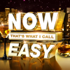 NOW That's What I Call Easy - Various Artists