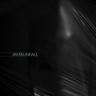 Unfall – IAMX