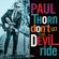 Don't Let the Devil Ride - Paul Thorn MP3