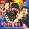 Daaku (Pakistani Film Soundtrack)