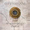 1987 (30th Anniversary Remaster) - Whitesnake