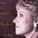 Anne Murray - Anne Murray - The Best...So Far