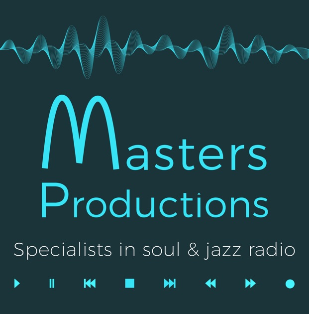 Masters Productions By Specialist Music Shows By David Lewis On