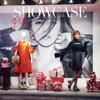 Showcase - Pile