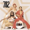 Star (w/ Lateef Snippets And  CD Key), 702 & Clipse