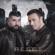 Reset (feat. Eypio) - Mustafa Sandal