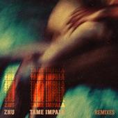 My Life (Remixes) [feat. Tame Impala]