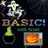 Basic! with Scott
