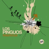 Los Pinguos - My Love