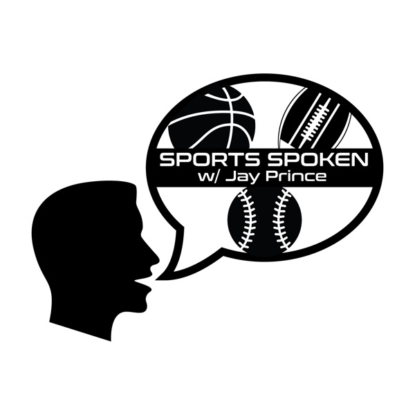 The Strictly Basketball Podcast