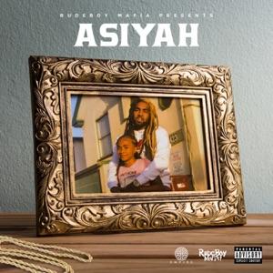 Asiyah Mp3 Download